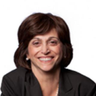 Teresa Koenig, MD