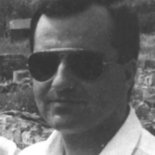 Predrag Maksimovich, MD