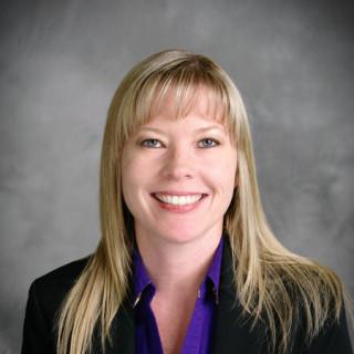 Christie Ceballos, PA