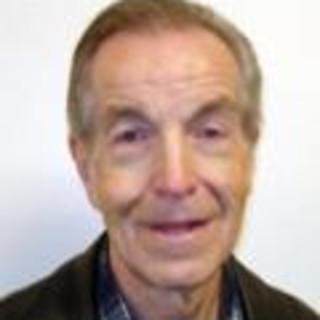 Steven Merrill, MD