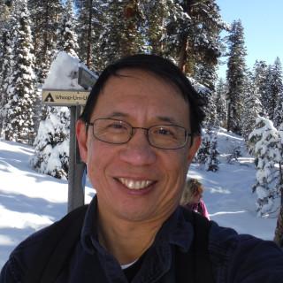 Jonathan Chu, MD