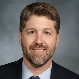 Benjamin Samstein, MD