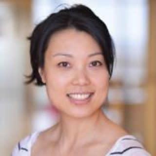 Carol Chen, MD