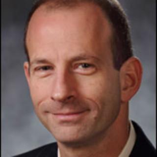 Scott Manaker, MD