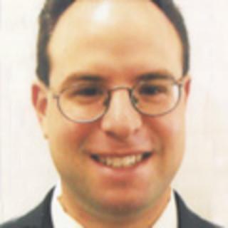 Adam Redlich, MD