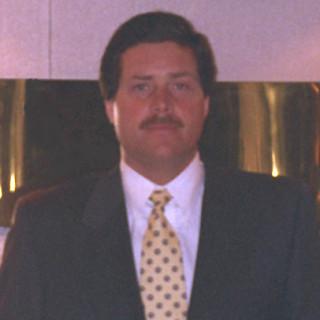 Michael Bigley, MD