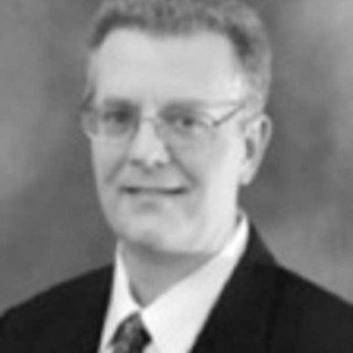 Stephen Hopkins, MD