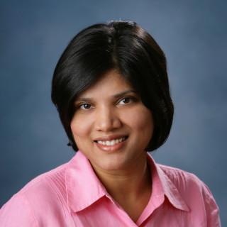 Sirisha Perumandla, MD