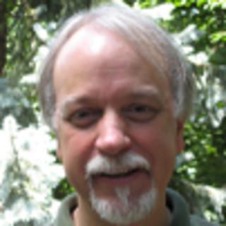 Hunter McQuistion, MD