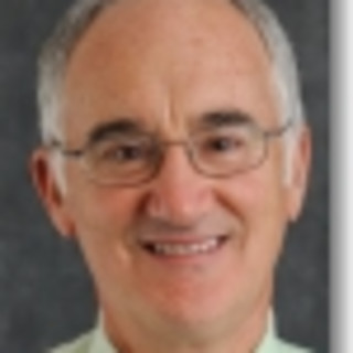 Ronald Schneebaum, MD