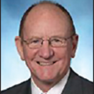 Stephen Faehnle, MD