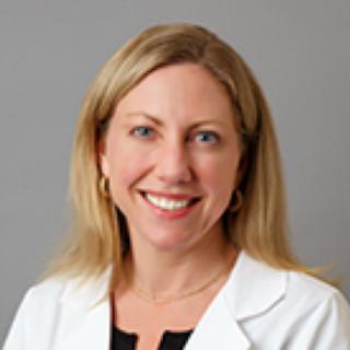 Carol Tweed, MD