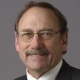 William Bruck, MD