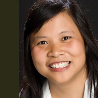 Rinna Johnson, MD