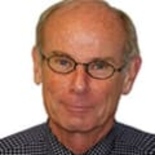 William Pitman, MD