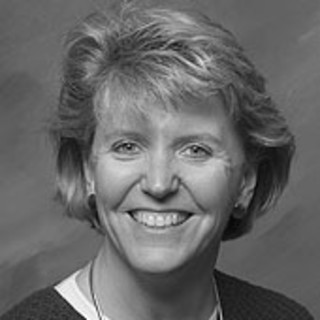 Pamela (Oldham) Petersen, MD