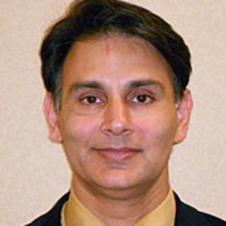 Imran Khawaja, MD