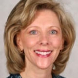 Catherine Droege