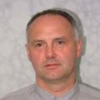 Miroslaw Walo, MD