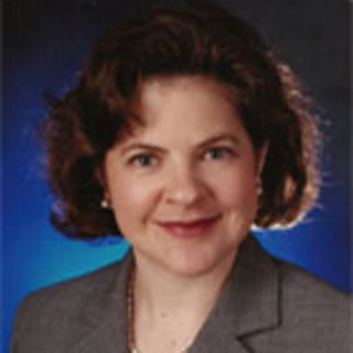 Damara Kaplan, MD