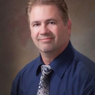 Alan Jakubowski, MD