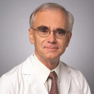 Philip Comp, MD