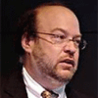 Isaac Weisfuse, MD