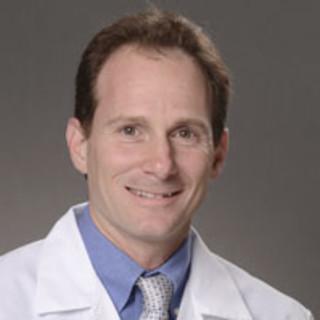 David Donson, MD