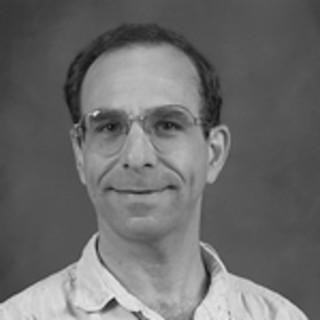Mark Israel, MD