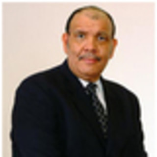 Kenneth Dorsey, MD
