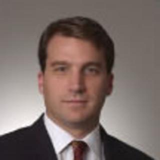 Matthew French, MD