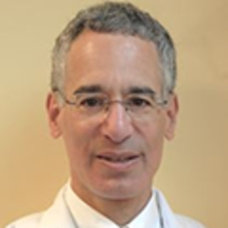 Mark Schwager, MD