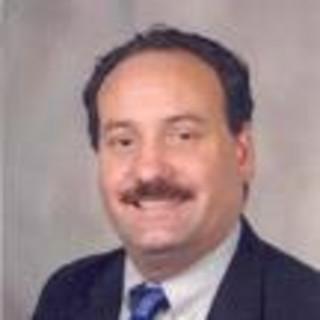 Steven Snow, MD