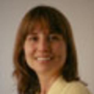 Victoria Hendrick, MD