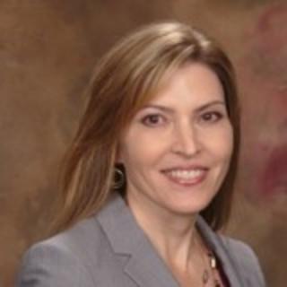 Martha Leen, MD