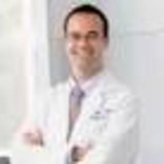 Luc Morris, MD