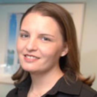 Ann Dolloff, MD