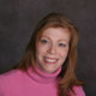 Jennifer Graf, DO