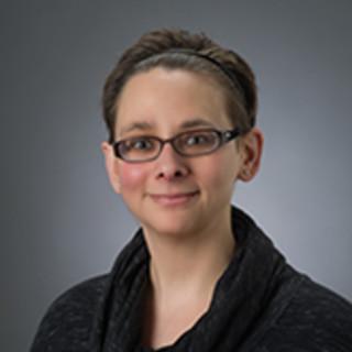 Erica Dessart