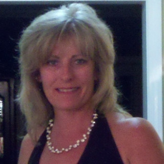Deborah Graves