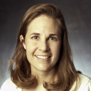 Christine Jelinek-Berents, MD