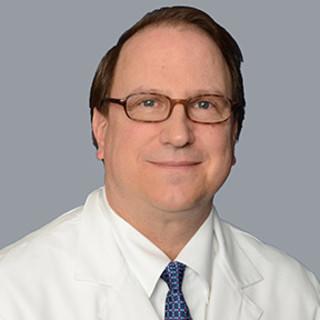 Andrew Dentino, MD