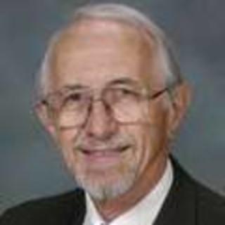 Charles Craig, MD