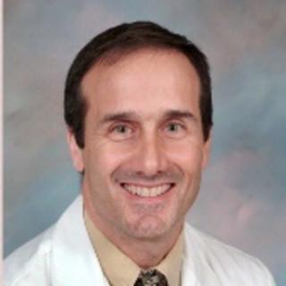 John Orsini, MD