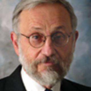 John Schatz, MD