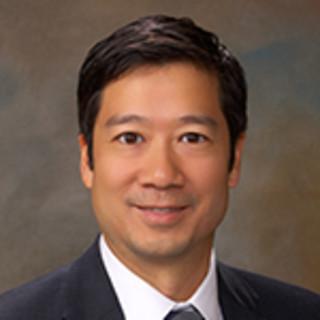 Percy Lo, MD