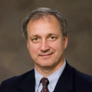 Michael Dolan, MD