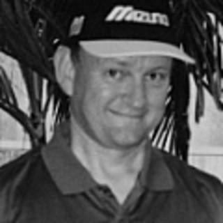 Anthony Shydohub, MD