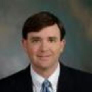 Christopher McLain, MD
