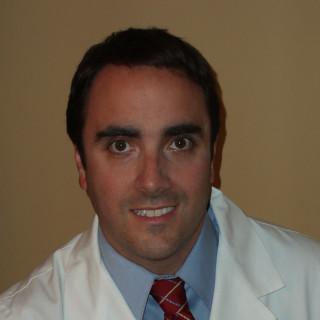 Eric Grossman, MD